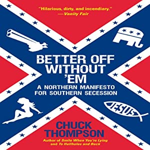 Better Off Without 'Em Audiobook