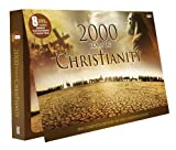 Cover art for  2000 Years of Christianity