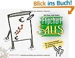 FlipchartSales: Die einfache Methode...