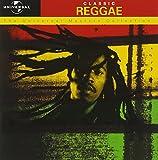 Classic Reggae - Millenium Edition