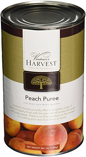 vintners-harvest-fruit-puree-peach-3-lbs-1-oz