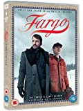 Fargo - Season 1 [DVD] [2014]