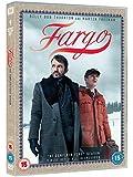 Fargo - Season 1 [Import anglais]