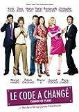 Le Code a Change (Change of Plans)