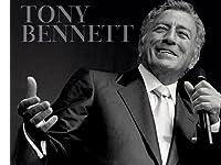 「スマイル {smile}」『トニー・ベネット {tony bennett}』