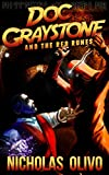 Red Runes (Doc Graystone Adventures Book 1)