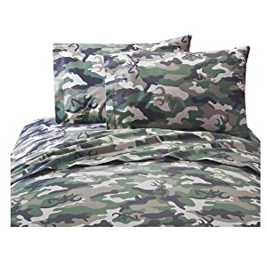 browning camo bedding sets 03H8o99R