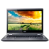 Acer R3 Aspire Touchscreen 14