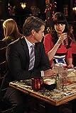 Image de New Girl - L'intégrale de la saison 1