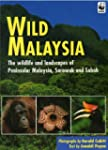 Wild Malaysia: Wild Series