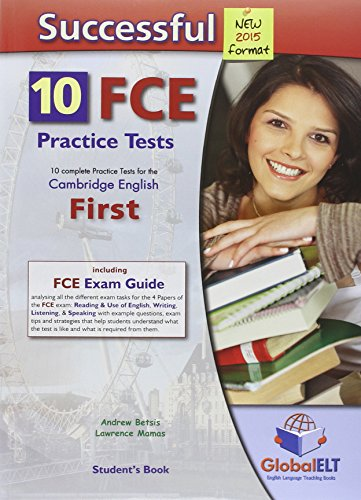 successful-fce-10-practice-tests-students-book-self-study-guide-con-espansione-online-con-cd-audio-f