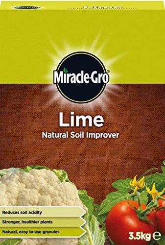 miracle-gro-lime-mejorador-de-suelo-35-kg
