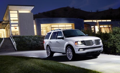 classic-and-muscle-car-ads-and-car-art-lincoln-navigator-2015-car-art-poster-print-on-10-mil-archiva