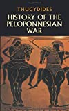 [ History of the Peloponnesian War[ HISTORY OF THE PELOPONNESIAN WAR ] By Crawley, Richard ( Author )Sep-01-2004 Paperback (0486437620) by Crawley, Richard