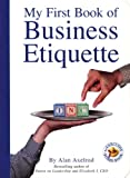 My First Book of Business Etiquette (Executive Board Book)