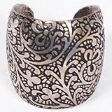 Metal Impression Ring