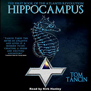 Hippocampus Audiobook
