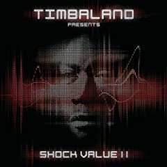My Shock Value II Review 51GVxiVCHLL._SL500_AA240_