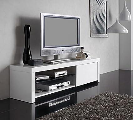 Kolor -Mesa Tv Moderna 603