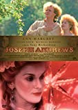ジョゼフ・アンドルーズの大逆転 ――苦難と冒険の物語[DVD]