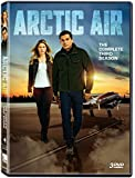 Arctic Air - Season 3