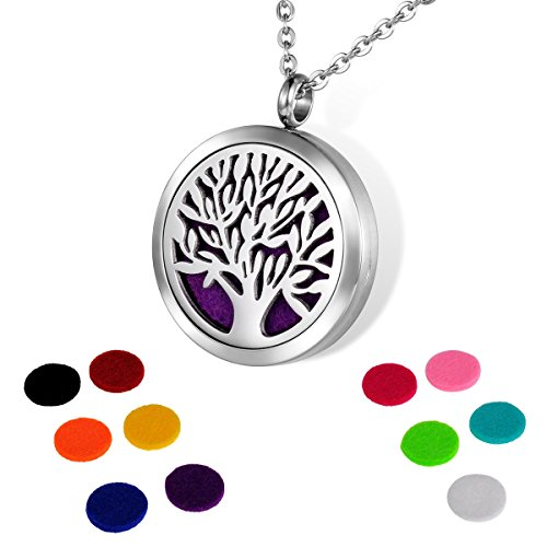 housweety-personalized-engraved-tree-of-life-aromatherapy-essential-oil-diffuser-necklace-stainless-