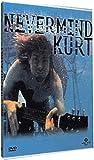 "echange, troc Nevermind Kurt - Kurt Cobain ""All Apologies"" 10 ans déjà"
