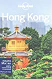 [Lonely Planet Hong Kong] (By: Lonely Planet) [published: January, 2015]