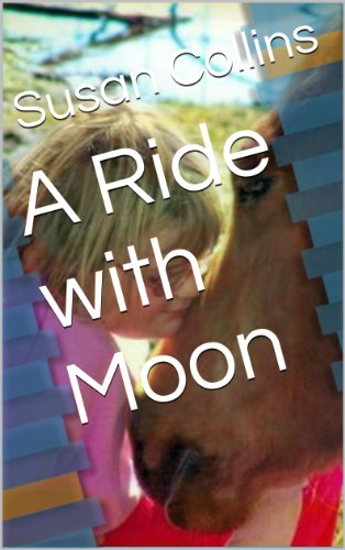 Suzanne Collins - A Ride with Moon