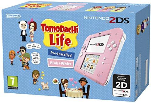 nintendo-2ds-consola-color-rosa-tomodachi-life-preinstalado