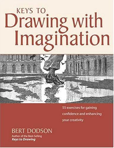 """art instruction books for """"kids"""""""