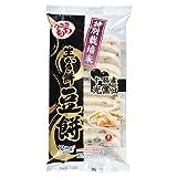 きむら食品 うさぎ 生かき餅 豆餅 300g