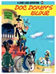 Lucky Luke  (english version) - volum...