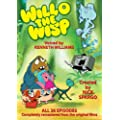 Willo The Wisp [DVD]