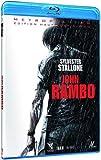 echange, troc John Rambo [Blu-ray]