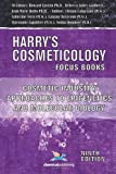 img - for Cosmetic Industry Approaches to Epigenetics and Molecular Biology (Harry's Cosmeticology 9th Ed.) book / textbook / text book