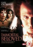 Immortal Beloved [DVD]
