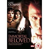 Immortal Beloved [DVD]by Gary Oldman