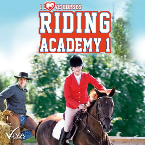 Riding Academy 1 [Download]
