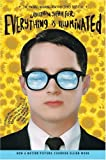 Everything Is Illuminated (0060792175) by Jonathan Safran Foer