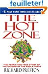 The Hot Zone: The Terrifying True Sto...