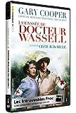 L'Odyssée du Docteur Wassel