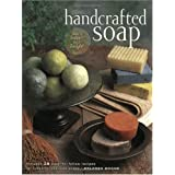 Handcrafted Soap ~ Delores Boone