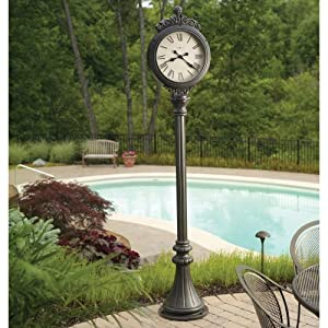 Home Kitchen Decor Clocks Floor Grandfather