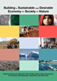 img - for Building a Sustainable and Desirable Economy-in-Society-in-Nature book / textbook / text book