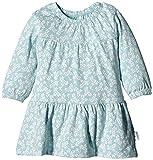 NAME IT Baby - Mädchen Kleid Nitnamma Nb So Ls Dress 515