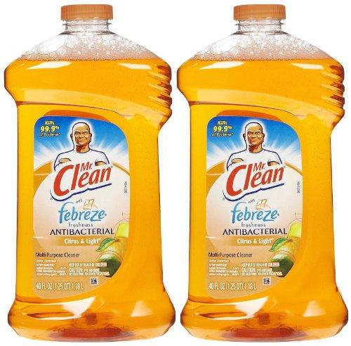 mr-clean-with-febreze-freshness-antibacterial-liquid-cleaner-40-oz-citrus-light-2-pk