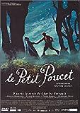 echange, troc Le Petit Poucet