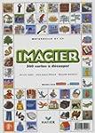 Imagier, maternelle et CP : 240 carte...