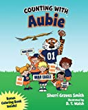 Counting with Aubie